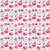 Rwhale_pattern_v3_shop_thumb