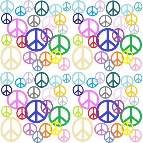 Rpeace_sign_collage_png_shop_preview