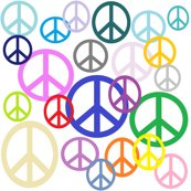 Rpeace_sign_collage_png_shop_thumb