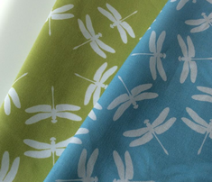 Rdragonfly_silhouette_fabric-07_comment_489140_thumb
