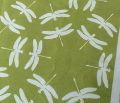 Rdragonfly_silhouette_fabric-19_comment_489142_thumb
