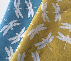 Rdragonfly_silhouette_fabric-23_comment_489133_thumb