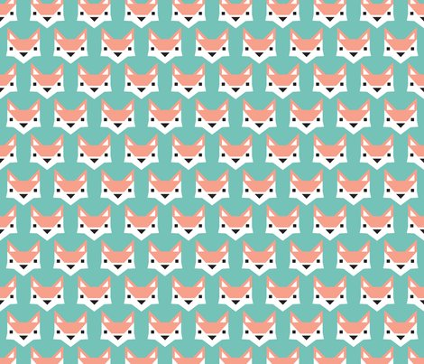 Rgeometric_fox_shop_preview