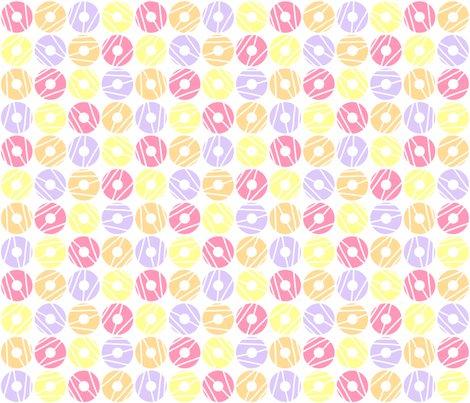 Party_rings_kona_cotton_900x900px.eps_shop_preview