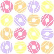 Party_rings_kona_cotton_900x900px.eps_shop_thumb