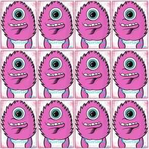 yomi_pink_m
