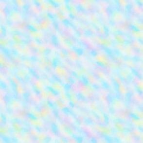 fairyfloss