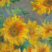 Rmonet-sunflowers_shop_thumb