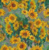 Rrmonet-sunflowers_shop_thumb