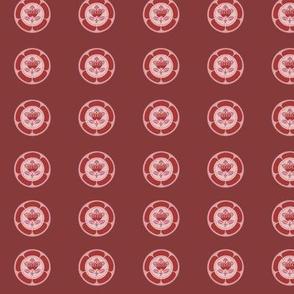 jp-flower-pattern-032014