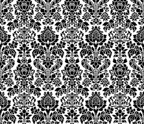 Rrrbalmoral_damask___black_and_white___peacoquette_designs___copyright_2014_shop_preview
