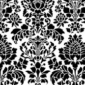 Rrrbalmoral_damask___black_and_white___peacoquette_designs___copyright_2014_shop_thumb