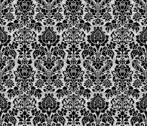 Rbalmoral_damask___black_and_white___moire___peacoquette_designs___copyright_2014_shop_preview