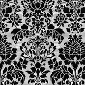 Rbalmoral_damask___black_and_white___moire___peacoquette_designs___copyright_2014_shop_thumb