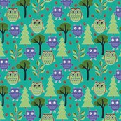 Owl_yd-01_shop_thumb