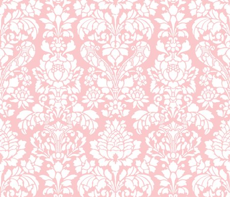 Rbalmoral_damask___white_on_dauphine____peacoquette_designs___copyright_2014_shop_preview