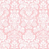 Rbalmoral_damask___white_on_dauphine____peacoquette_designs___copyright_2014_shop_thumb