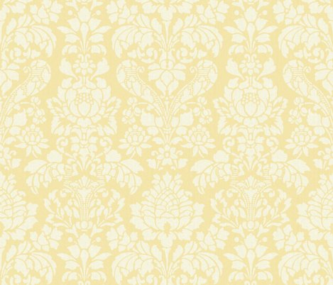 Rbalmoral_damask___white_on_trianon_cream____linen___peacoquette_designs___copyright_2014_shop_preview