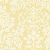 Rbalmoral_damask___white_on_trianon_cream____linen___peacoquette_designs___copyright_2014_shop_thumb