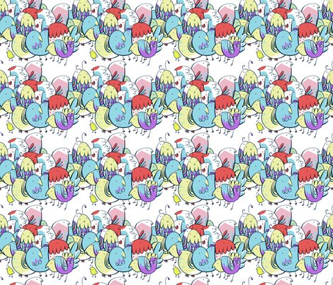 Rka.pattern.technochickens.full_shop_preview