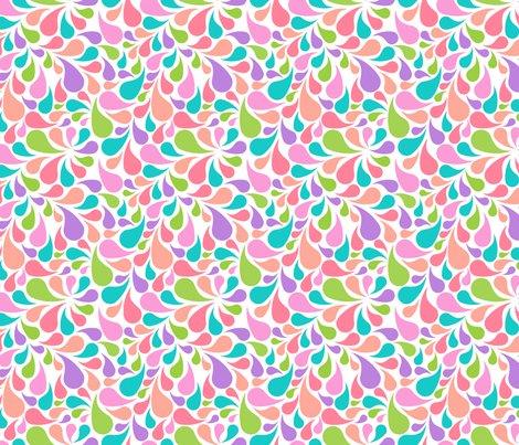 Joyfulrose_peacock_paisleys2_shop_preview