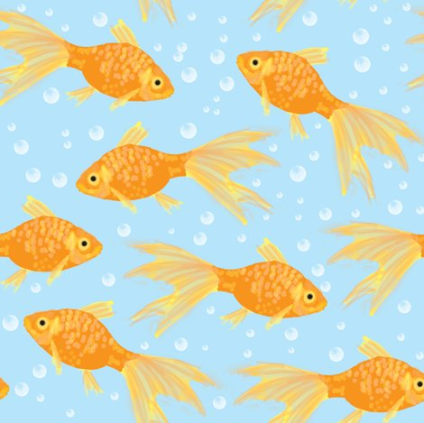 Rrgoldfishfabriccropped2_shop_preview