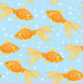 Rrgoldfishfabriccropped2_shop_thumb