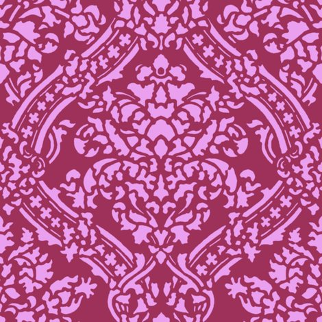 Rwindsor_damask___provence____dalliance_and_eponine___peacoquette_designs___copyright_2014_shop_preview
