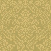 Rwindsor_damask___provence_linen_luxe___rococo_gold_and_bayberry___peacoquette_designs___copyright_2014_shop_thumb