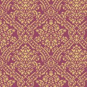 Rwindsor_damask___provence_linen_luxe___rococo_gold_and_eponine___peacoquette_designs___copyright_2014_shop_thumb
