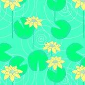 Rlilies1_shop_thumb