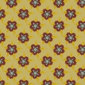 Eyeflower