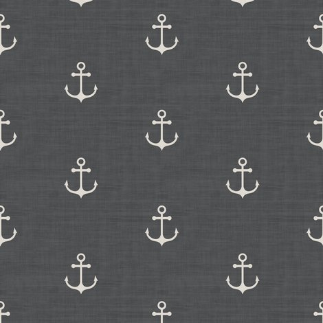 R3.anchortexturegrey-offwhite_shop_preview