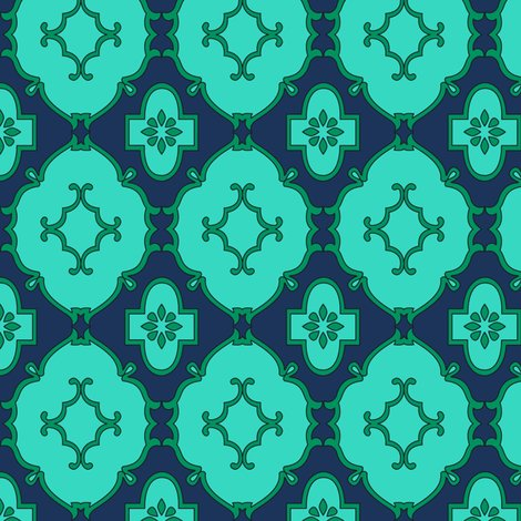 Rrindian_inspired_fabric_turquoise_shop_preview