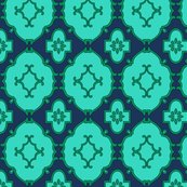 Rrindian_inspired_fabric_turquoise_shop_thumb