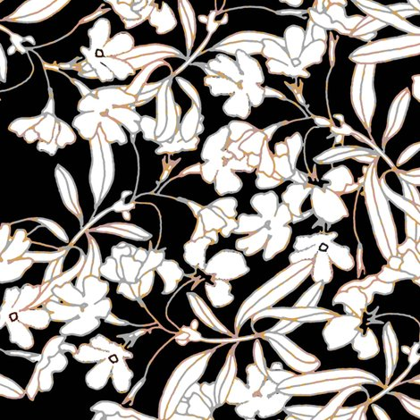Rrbw_floral_and_brown_shop_preview