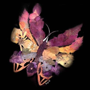 FLORAL_BUTTERFLY