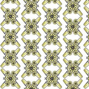 pale lemonade