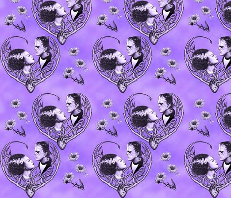 Rfrankenbride5_purple2_shop_preview