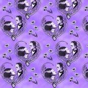 Rfrankenbride5_purple2_shop_thumb