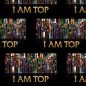 league_of_legends_i_am_top_wallpaper_a_wallpaper_by_nibblesmekibbles-d64x43v