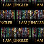 League-of-legends-image-league-of-legends-36523311-1920-1080