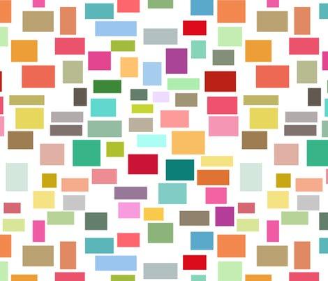 Palette_design-01_shop_preview