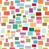 Palette_design-01_shop_thumb