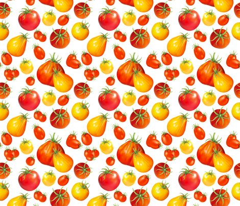 Rrheirloom_tomatoes_pattern_final_shop_preview