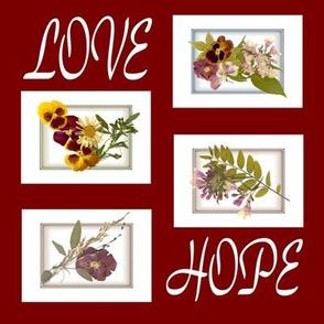 LOVE_HOPE