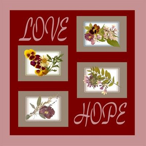 LOVE___HOPE_2
