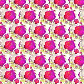 Rosa Solar