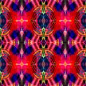 The Phoenix Wavelength