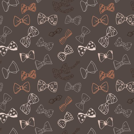 Rrrbow_ties_shop_preview